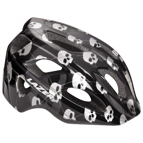 Lazer - Kid's Helm Beam - Pyöräilykypärä
