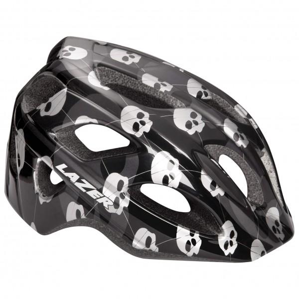 Lazer - Kid's Helm Beam - Cykelhjelm