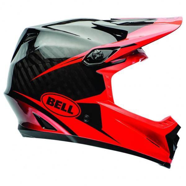Bell - Full -9 - Cykelhjelm