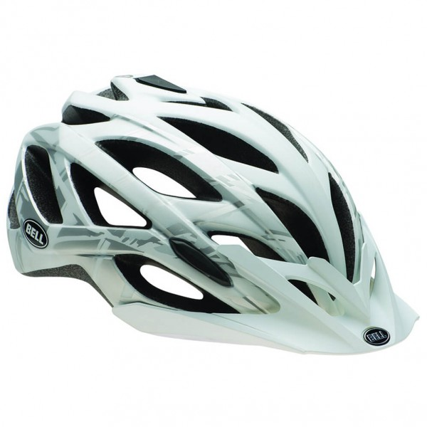 Bell - Sequence - Bicycle helmet