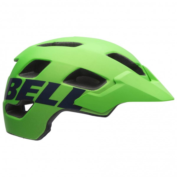 Bell - Stoker - Pyöräilykypärä