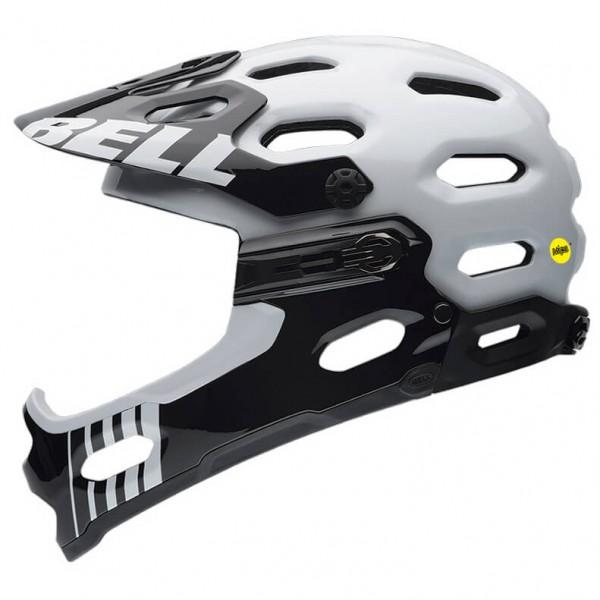 Bell - Super 2R Mips - Bicycle helmet