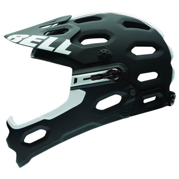 Bell - Super 2R - Casque de cyclisme