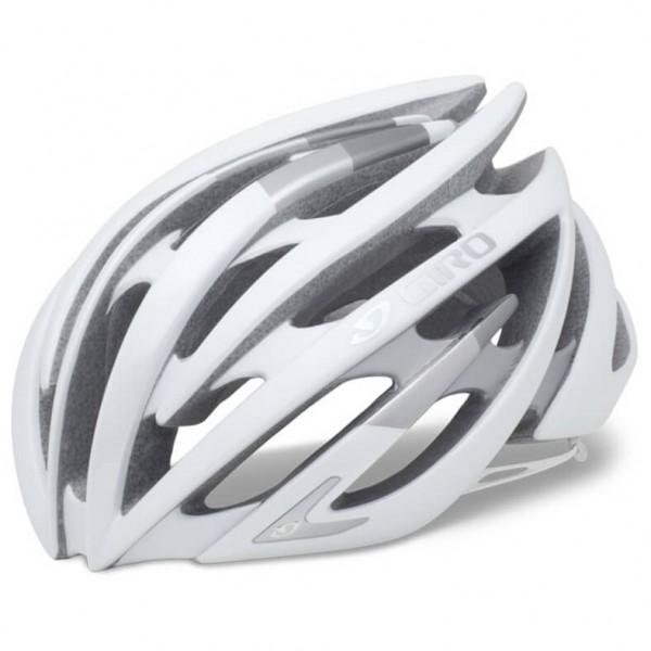 Giro - Aeon - Casque de cyclisme
