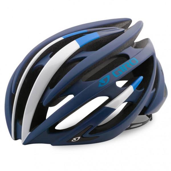 Giro - Aeon - Cykelhjelm