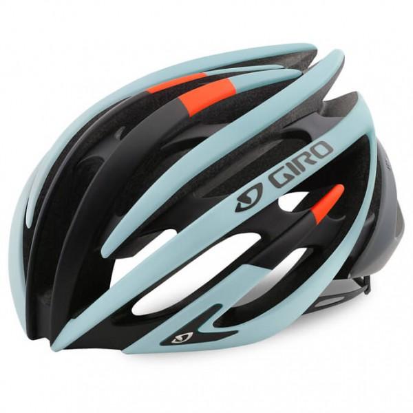 Giro - Aeon - Fietshelm