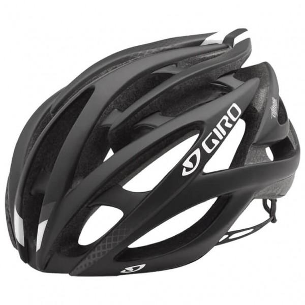 Giro - Atmos II - Bicycle helmet