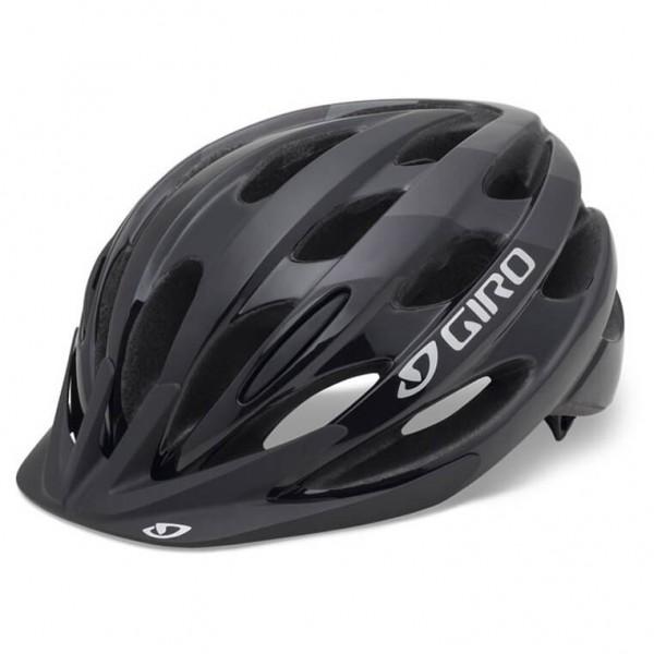 Giro - Bishop - Casque de cyclisme