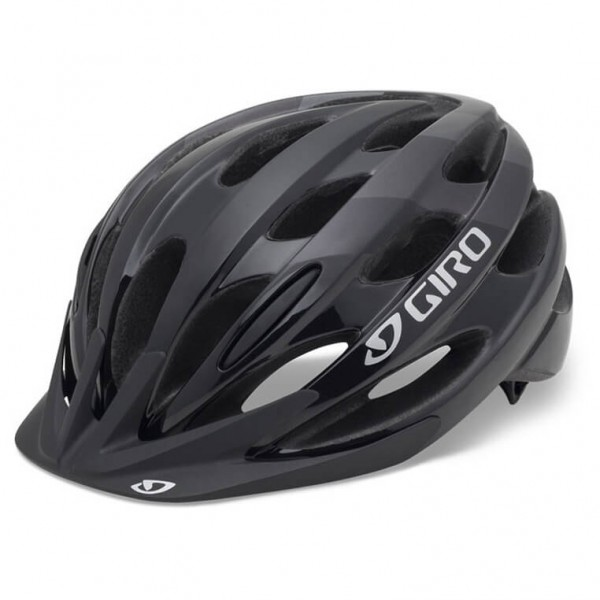 Giro - Bishop - Pyöräilykypärä