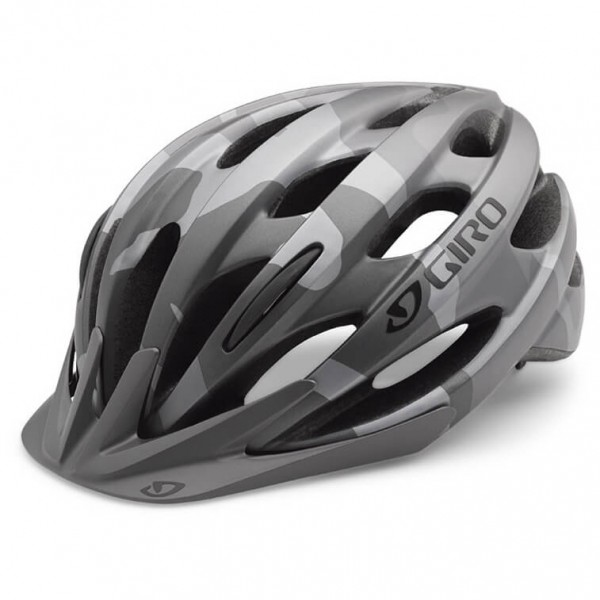 Giro - Bishop - Casque de cyclisme