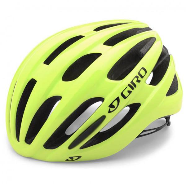 Giro - Foray - Pyöräilykypärä
