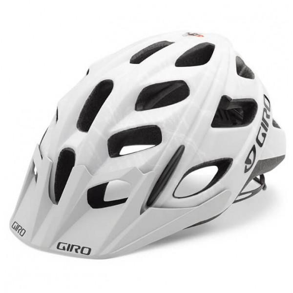 Giro - Hex - Pyöräilykypärä