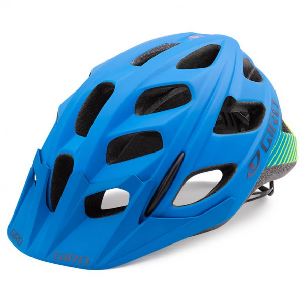 Giro - Hex - Bicycle helmet