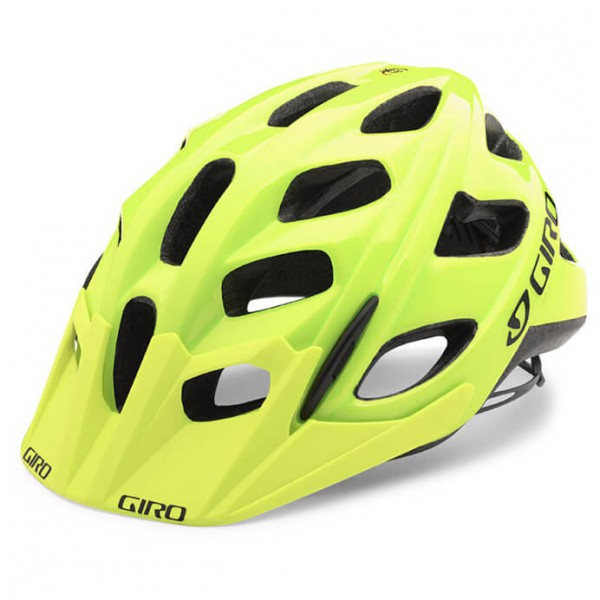Giro - Hex - Bike helmet