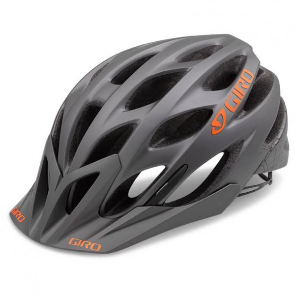 Giro - Phase - Pyöräilykypärä