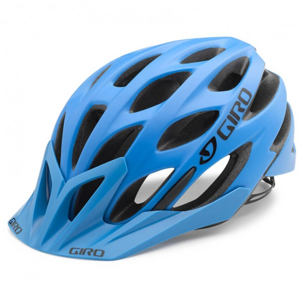 Giro - Phase - Bike helmet