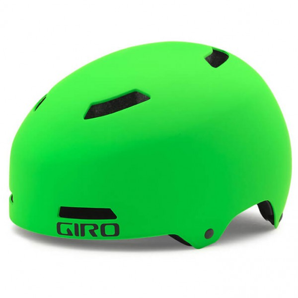 Giro - Quarter - Casque de cyclisme