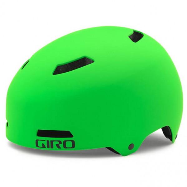 Giro - Quarter - Radhelm