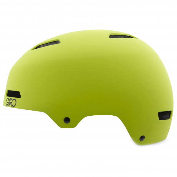 Giro - Quarter - Bicycle helmet
