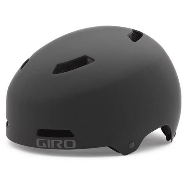 Giro - Quarter - Bicycle helmet