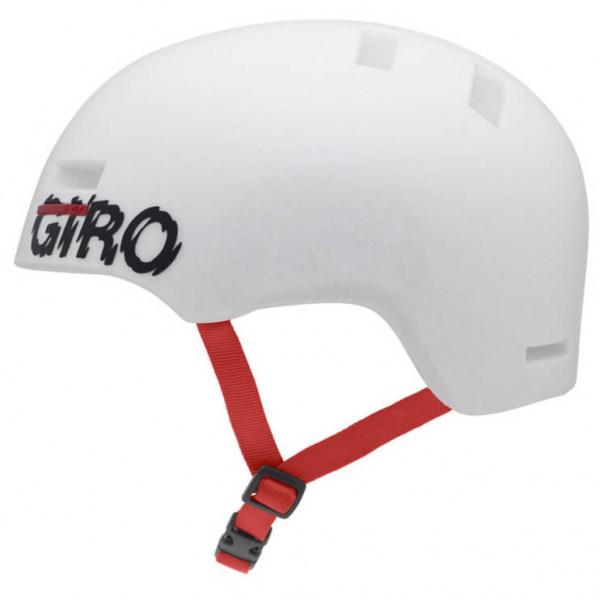 Giro - Section - Casque de cyclisme