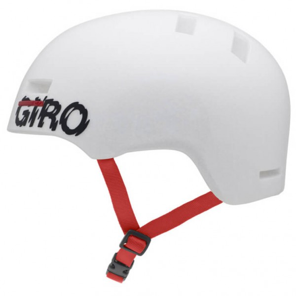 Giro - Section - Radhelm