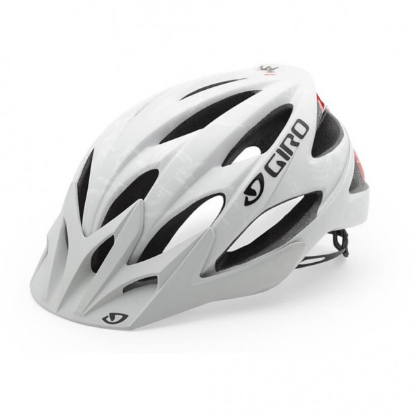 Giro - Xar - Bicycle helmet