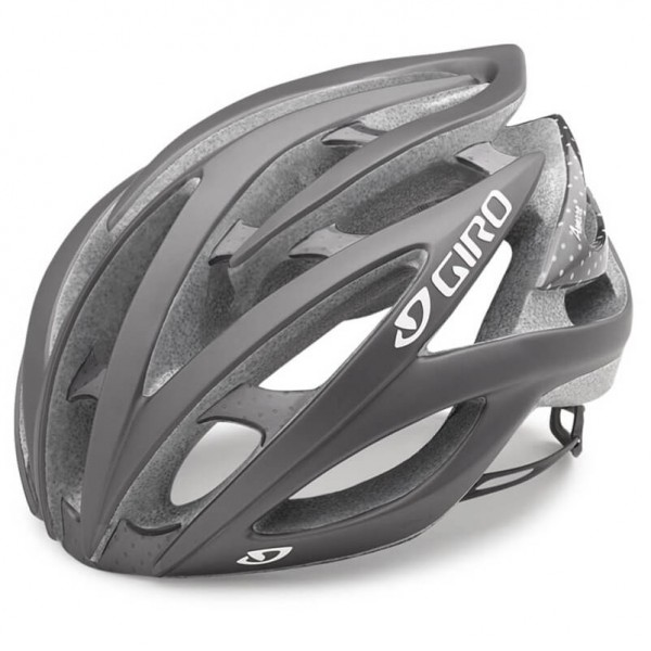 Giro - Women's Amare II - Bicycle helmet