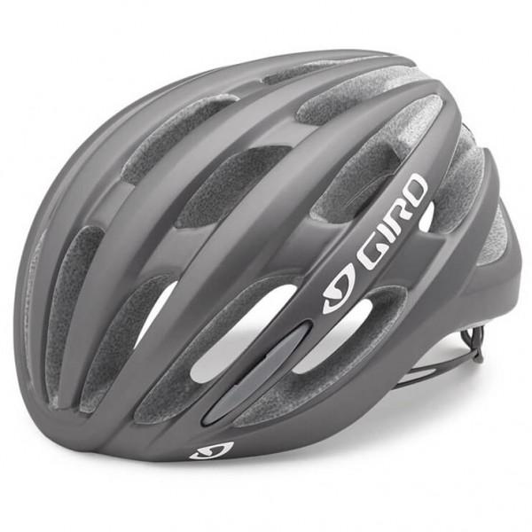 Giro - Women's Saga - Bicycle helmet
