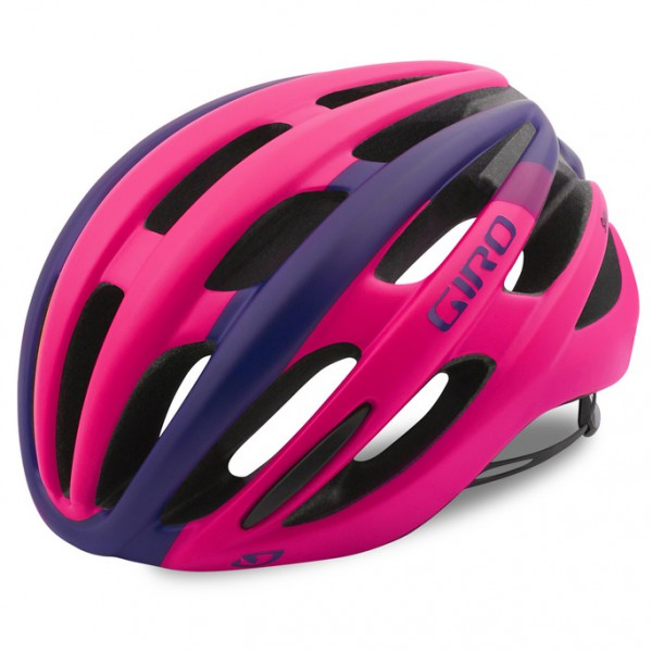 Giro - Women's Saga - Pyöräilykypärä