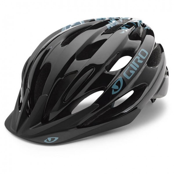 Giro - Women's Verona - Bicycle helmet
