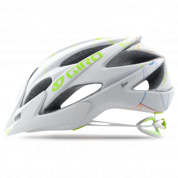 Giro - Women's Xara - Bicycle helmet