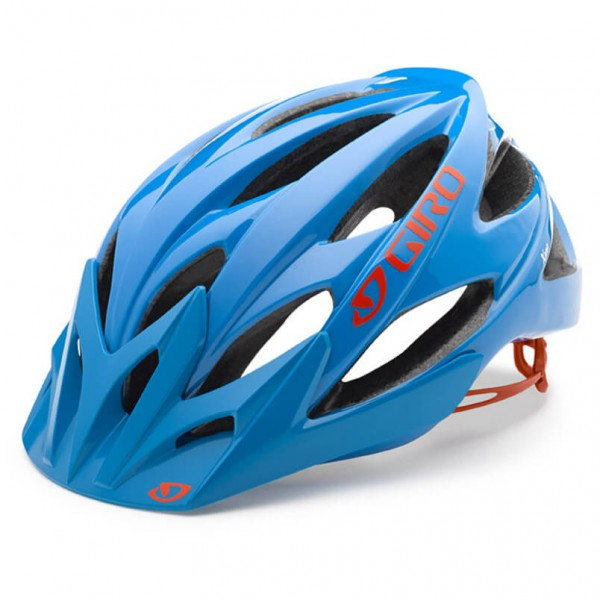 Giro - Women's Xara - Bicycle helmet