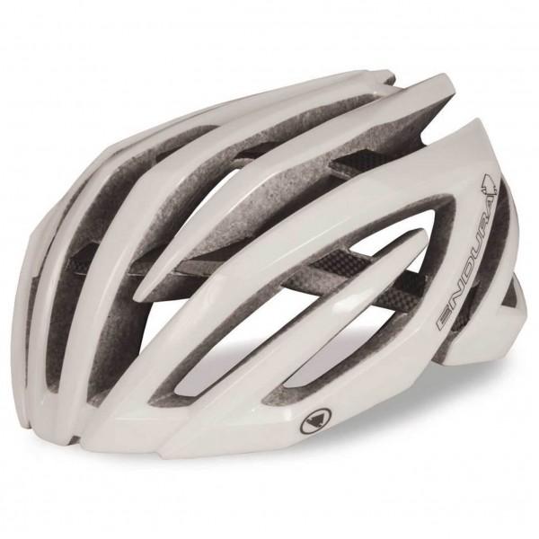 Endura - Airshell Helmet - Radhelm