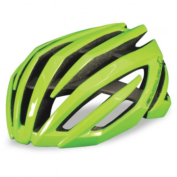 Endura - Airshell Helmet - Sykkelhjelm