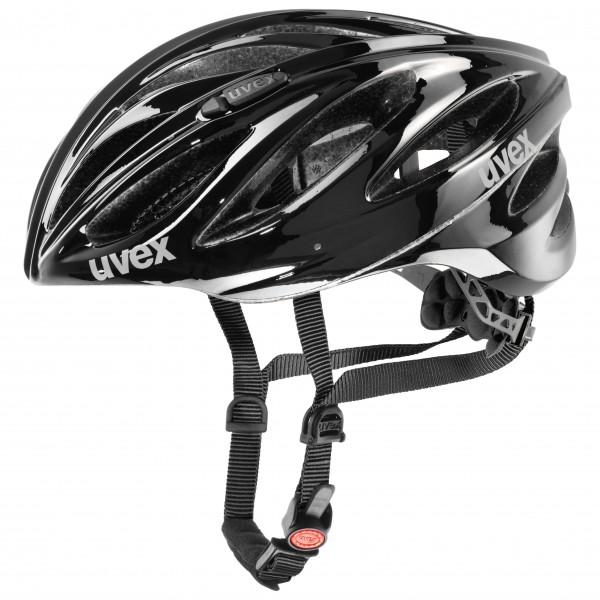 Uvex - Boss Race - Casque de cyclisme