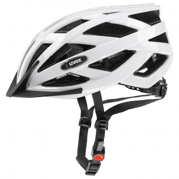 Uvex - I-VO - Pyöräilykypärä
