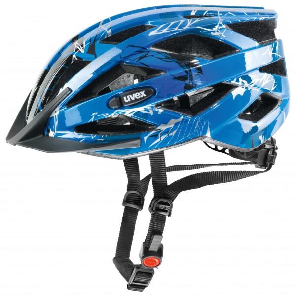 Uvex - I-VO C - Casque de cyclisme