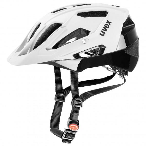 Uvex - Quatro - Casque de cyclisme