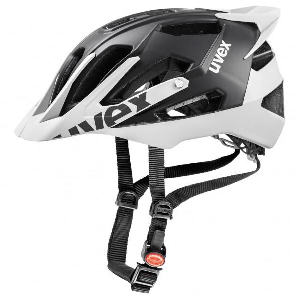 Uvex - Quatro Pro - Pyöräilykypärä
