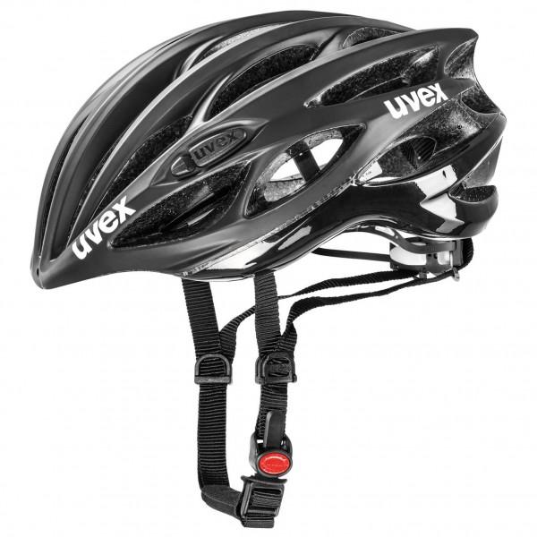 Uvex - Race 1 - Pyöräilykypärä