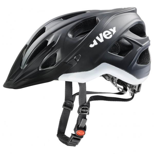 Uvex - Stivo CC - Pyöräilykypärä