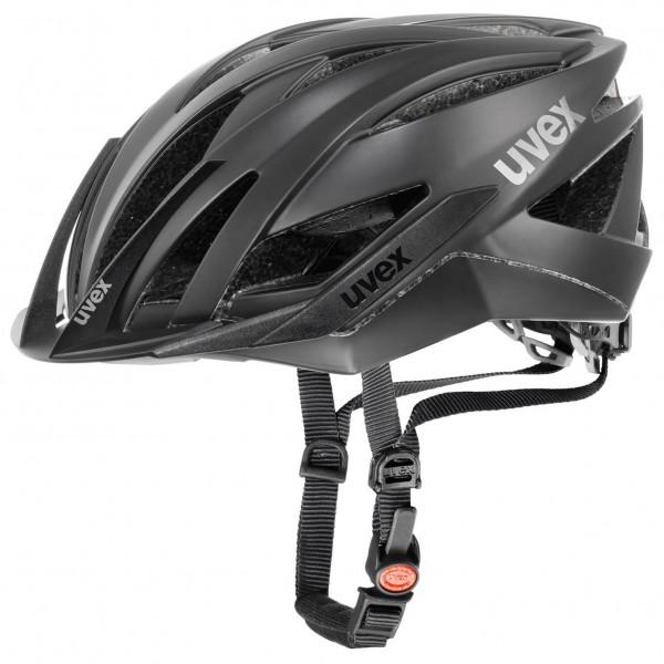 Uvex - Ultra SNC - Radhelm