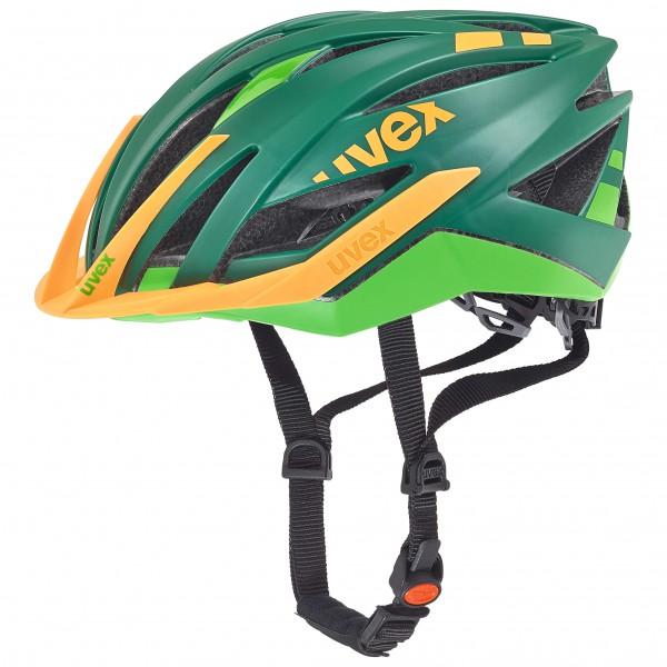 Uvex - Ultra SNC - Casque de cyclisme