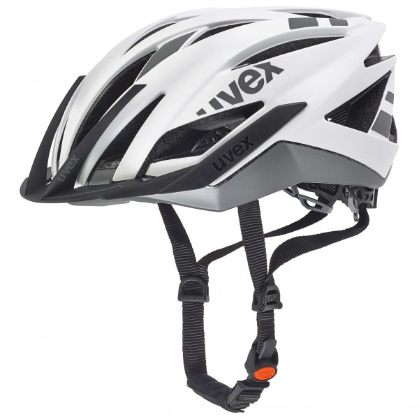 Uvex - Ultra SNC - Bicycle helmet