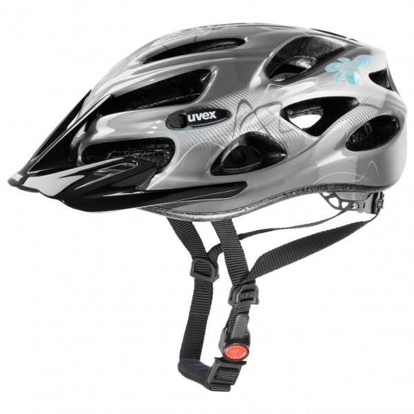 Uvex - Women's Onyx - Bicycle helmet