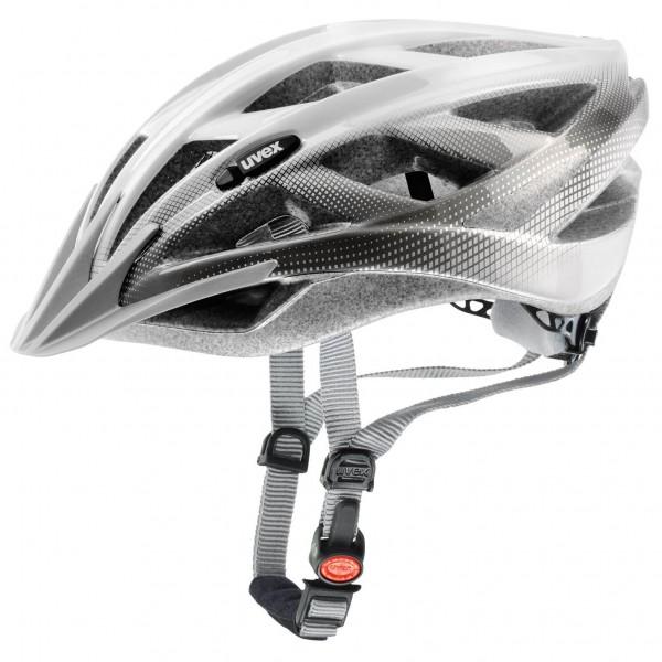 Uvex - Xenova - Casque de cyclisme