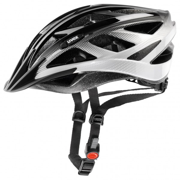 Uvex - Xenova - Bicycle helmet