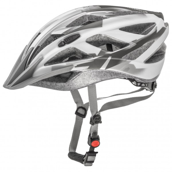 Uvex - Xenova CC - Bicycle helmet