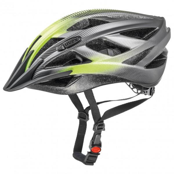 Uvex - Xenova CC - Casque de cyclisme